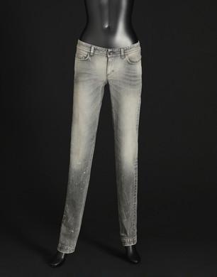 CUTE denim - Jeans - Dolce&Gabbana - Summer 2016