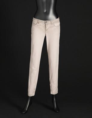 PRETTY Denim - Jeans - Dolce&Gabbana - Summer 2016