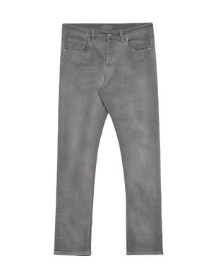 Denim pants Men's - FILIPPA K