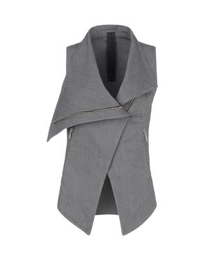 Denim outerwear Women's - GARETH PUGH