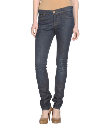 J BRAND - Denim pants