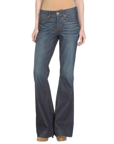 J BRAND - Pantaloni jeans