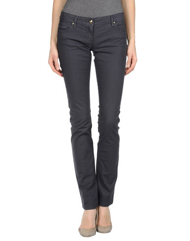 BETTY BLUE - Denim trousers