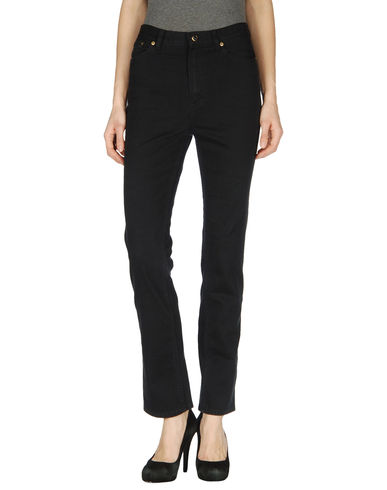 CÉLINE - Denim pants