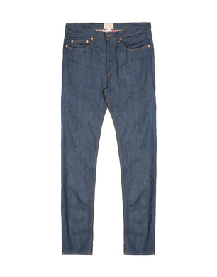 Denim pants Men's - BAND OF OUTSIDERS