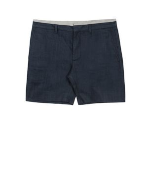 Denim shorts Men's - MARC JACOBS