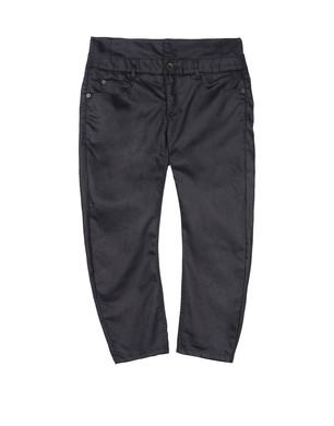 Denim capris Women's - THEYSKENS' THEORY