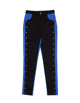 Denim pants Women's - KENZO