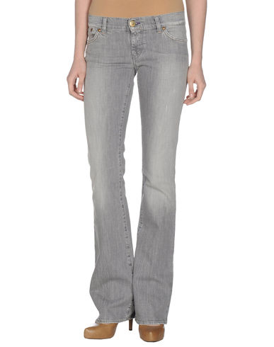 DENIM by VICTORIA BECKHAM - Denim pants