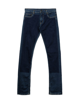 Denim pants Men's - GIULIANO FUJIWARA