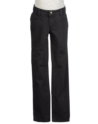 SIVIGLIA - Denim pants
