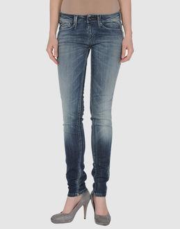 Pantaloni jeans - PEPE JEANS 73 EUR 55.00