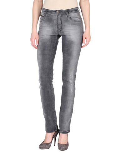 VERSUS - Pantaloni jeans