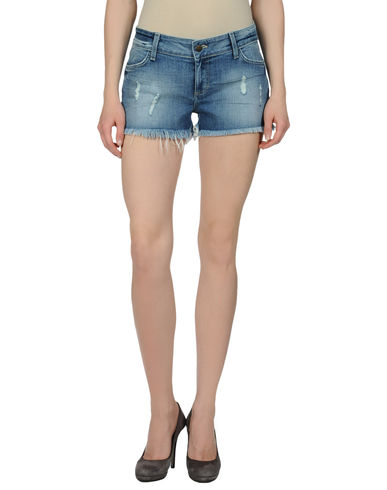 SIWY - Denim shorts