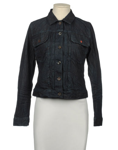 LEVI&#39;S&#174;  MADE &amp; CRAFTED - Denim outerwear