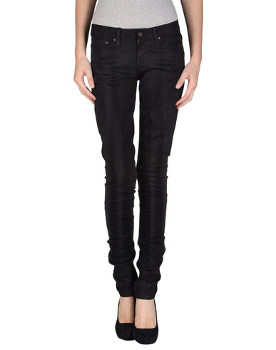 THVM - Denim trousers