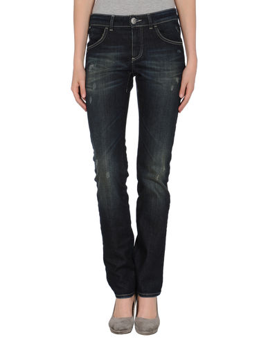 CRISTINAEFFE COLLECTION - Denim pants