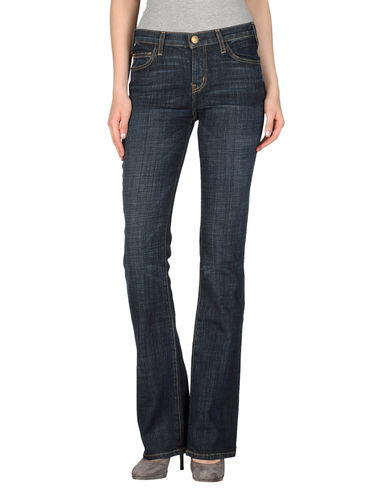CURRENT/ELLIOTT - Pantaloni jeans