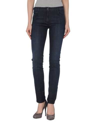 MM6 by MAISON MARTIN MARGIELA - Denim pants