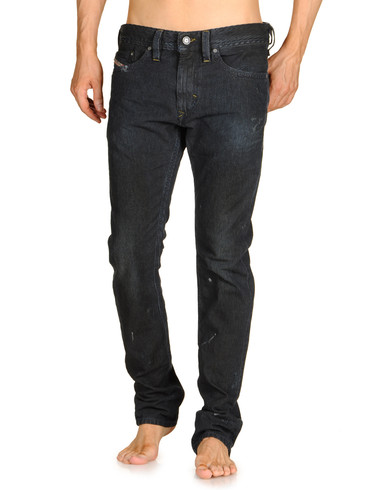 DIESEL - Skinny - THANAZ 0801S