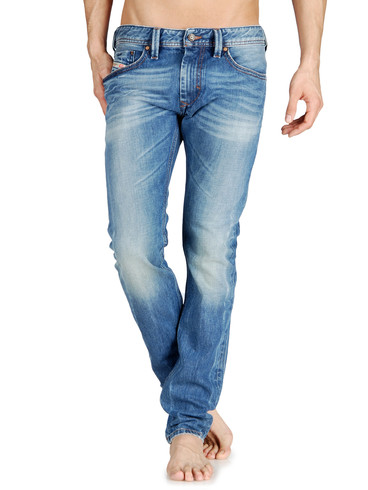 DIESEL - Skinny - THANAZ 0885V
