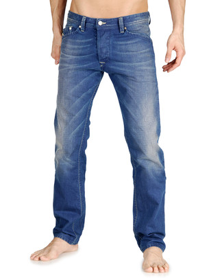 Diesel Tapered - Darron 0801v - Item 4225