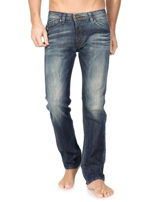 Denim DIESEL: DARRON 0803M