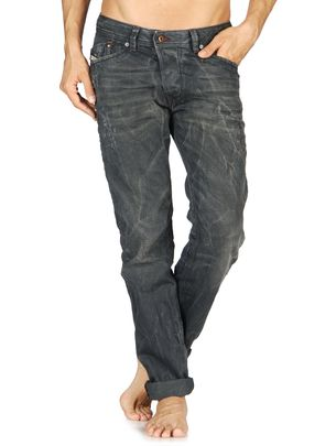 Diesel Tapered - Darron 0803s - Item 4225