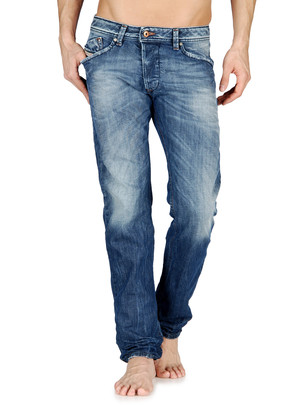 Diesel Tapered - Darron 0885r - Item 4225