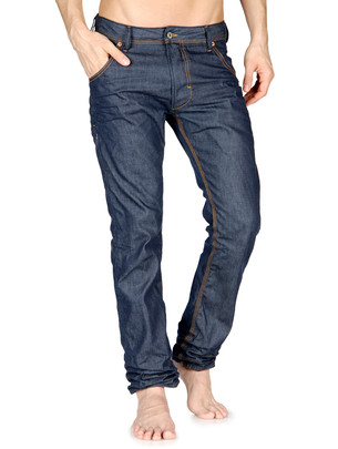 Jeans DIESEL: KROOLEY 0802A