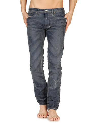 DIESEL - Skinny - SHIONER 0801A