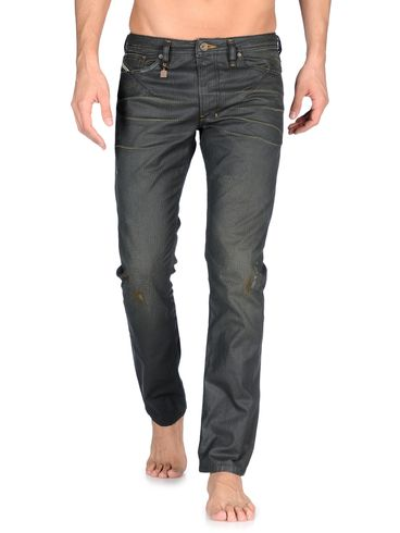 DIESEL - Skinny - SHIONER 0804H