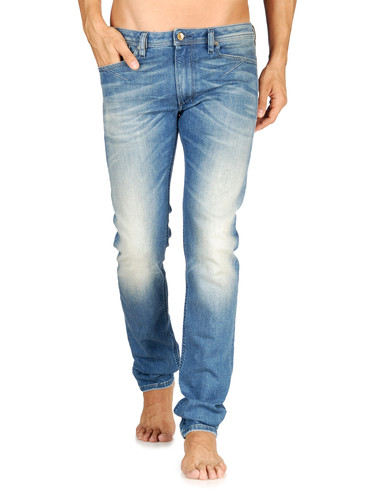 DIESEL - Skinny - SHIONER 0804V