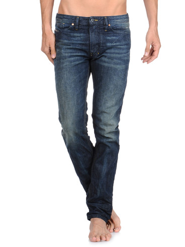 DIESEL - Skinny - SHIONER 0805A