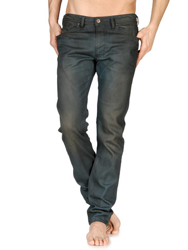 DIESEL - Skinny - SHIONER 0886A
