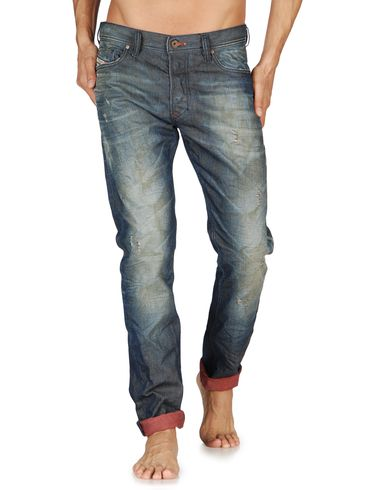 Denim DIESEL: TEPPHAR 0804K