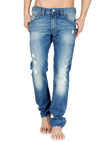 DIESEL - Skinny - THAVAR 0800X