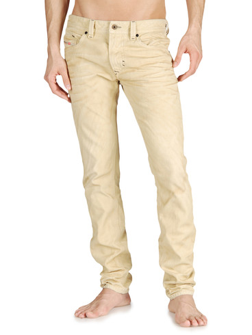DIESEL - Skinny - THAVAR 0801D