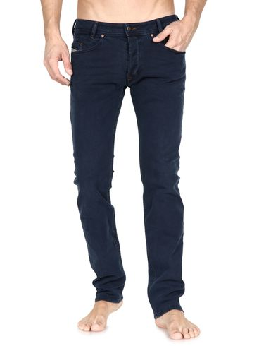 DIESEL - Tapered - IAKOP 0111D