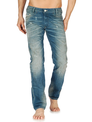 Diesel Tapered - Iakop 0801b - Item 42255