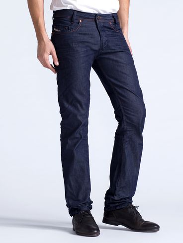 DIESEL - Tapered - IAKOP 0802A