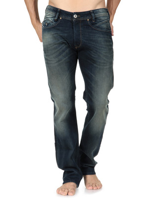 Denim DIESEL: IAKOP 0802C