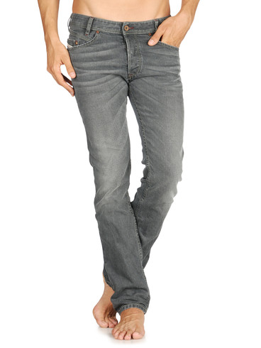 DIESEL - Tapered - IAKOP 0803T