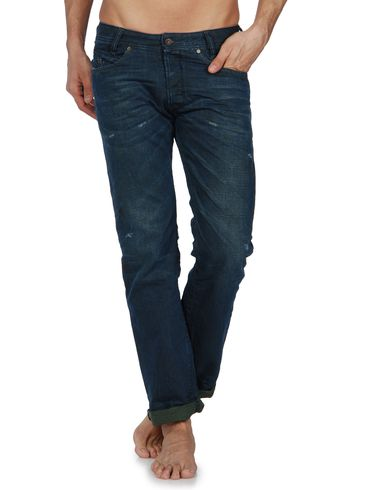 DIESEL - Tapered - IAKOP 0804J