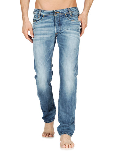 DIESEL - Tapered - IAKOP 0805Q