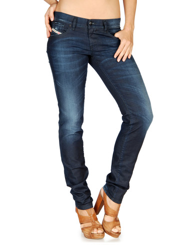 DIESEL - Skinny - GETLEGG 0068S