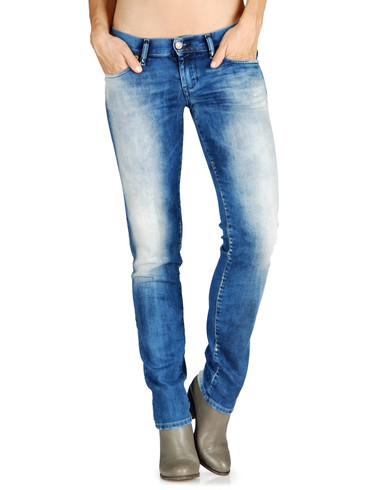 DIESEL - Skinny - GETLEGG 0660Y