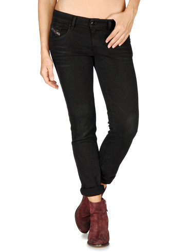 DIESEL - Skinny - GETLEGG 0661T
