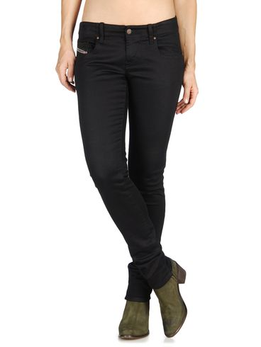 DIESEL - Super skinny - GRUPEE 0800R
