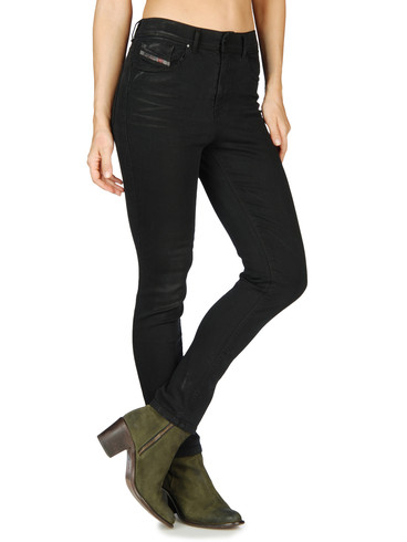 DIESEL - Skinny - HIGHKEE 0661T